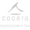 集瓷logo-02