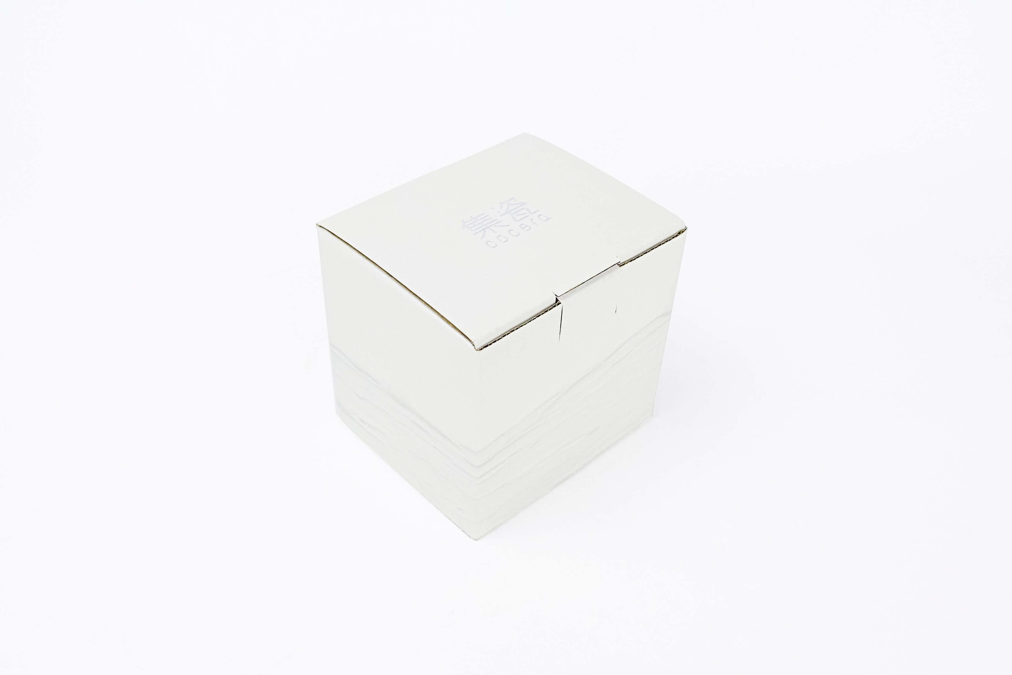 集瓷官網包裝圖-15-1