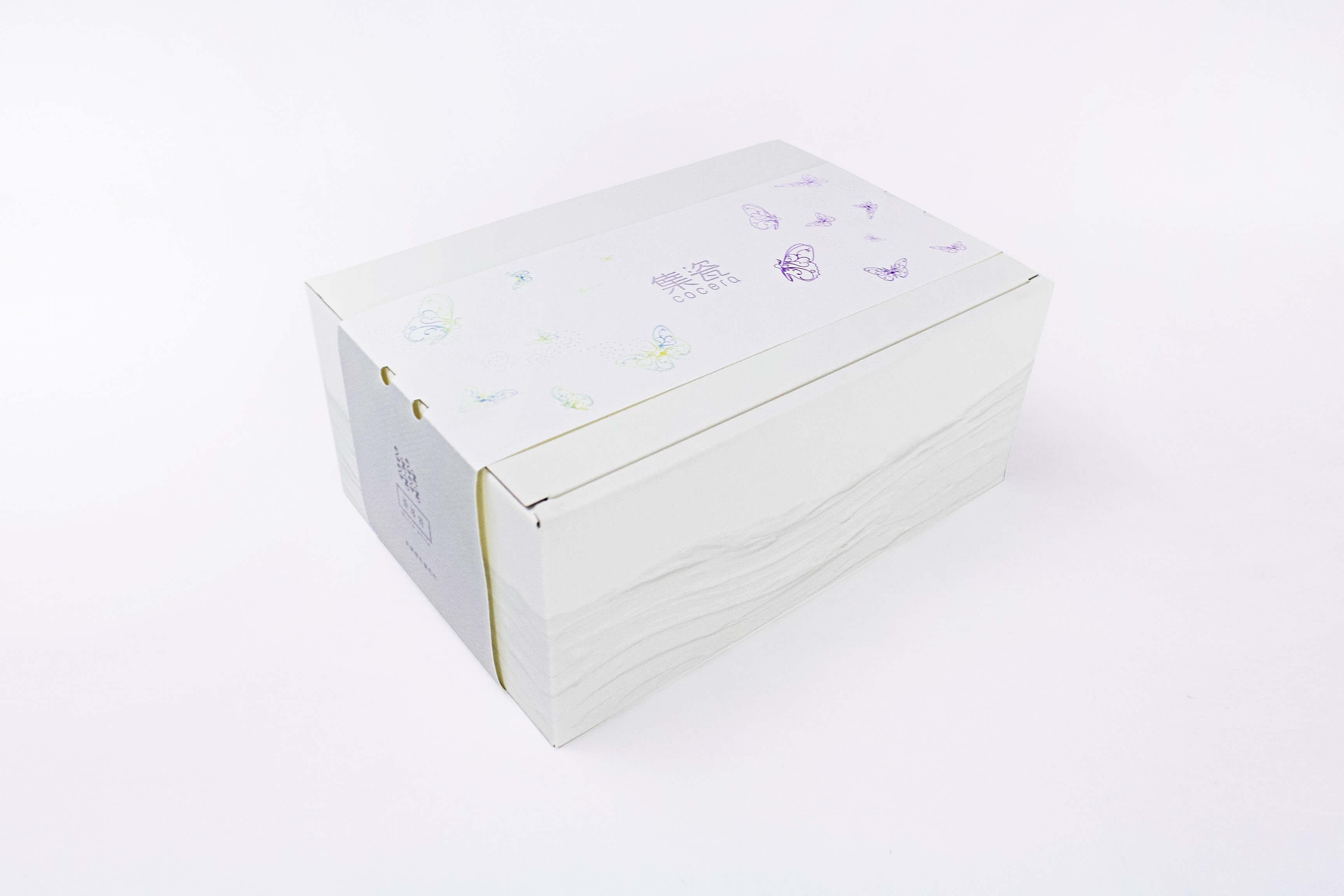 集瓷官網包裝圖-23