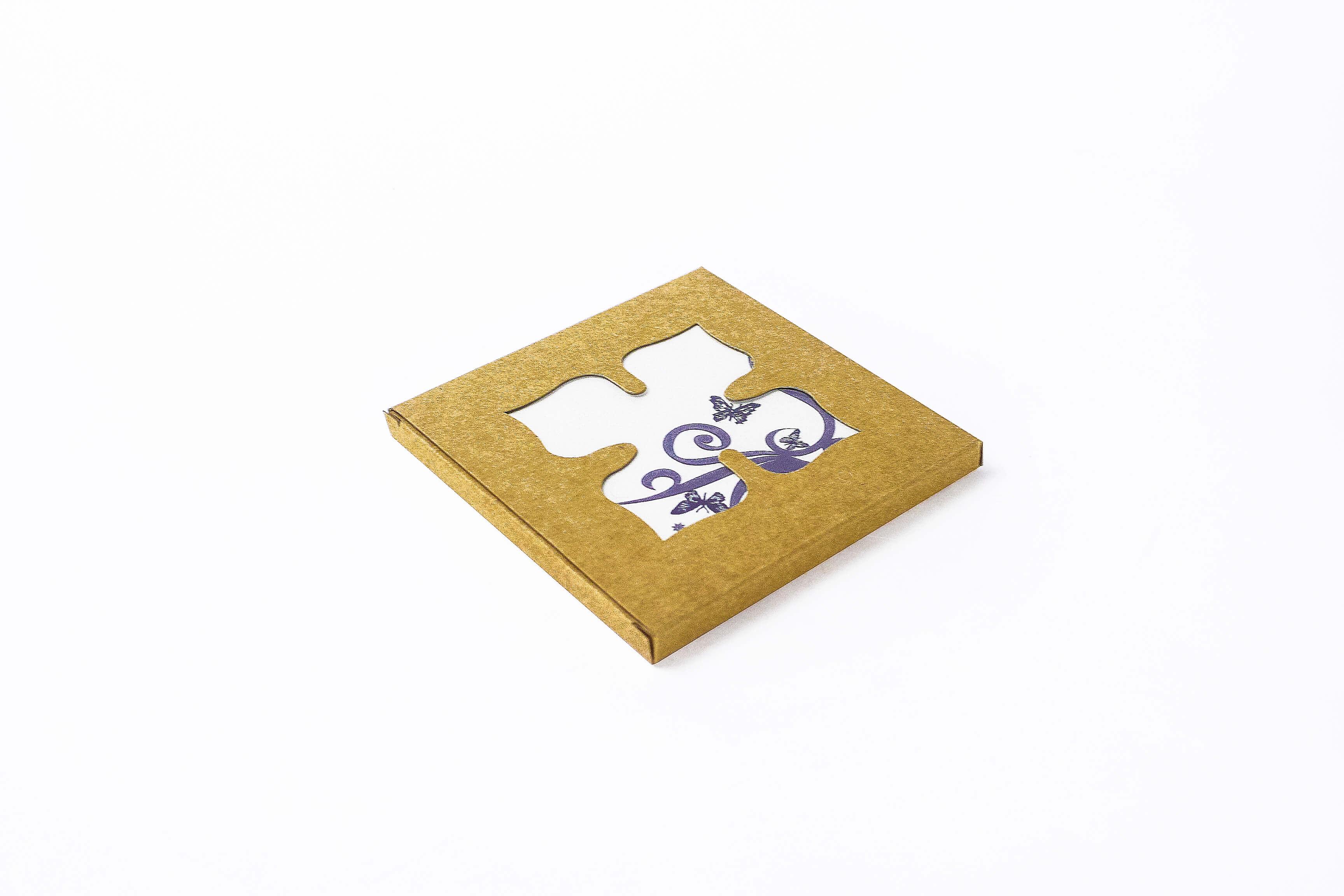 集瓷官網包裝圖-6