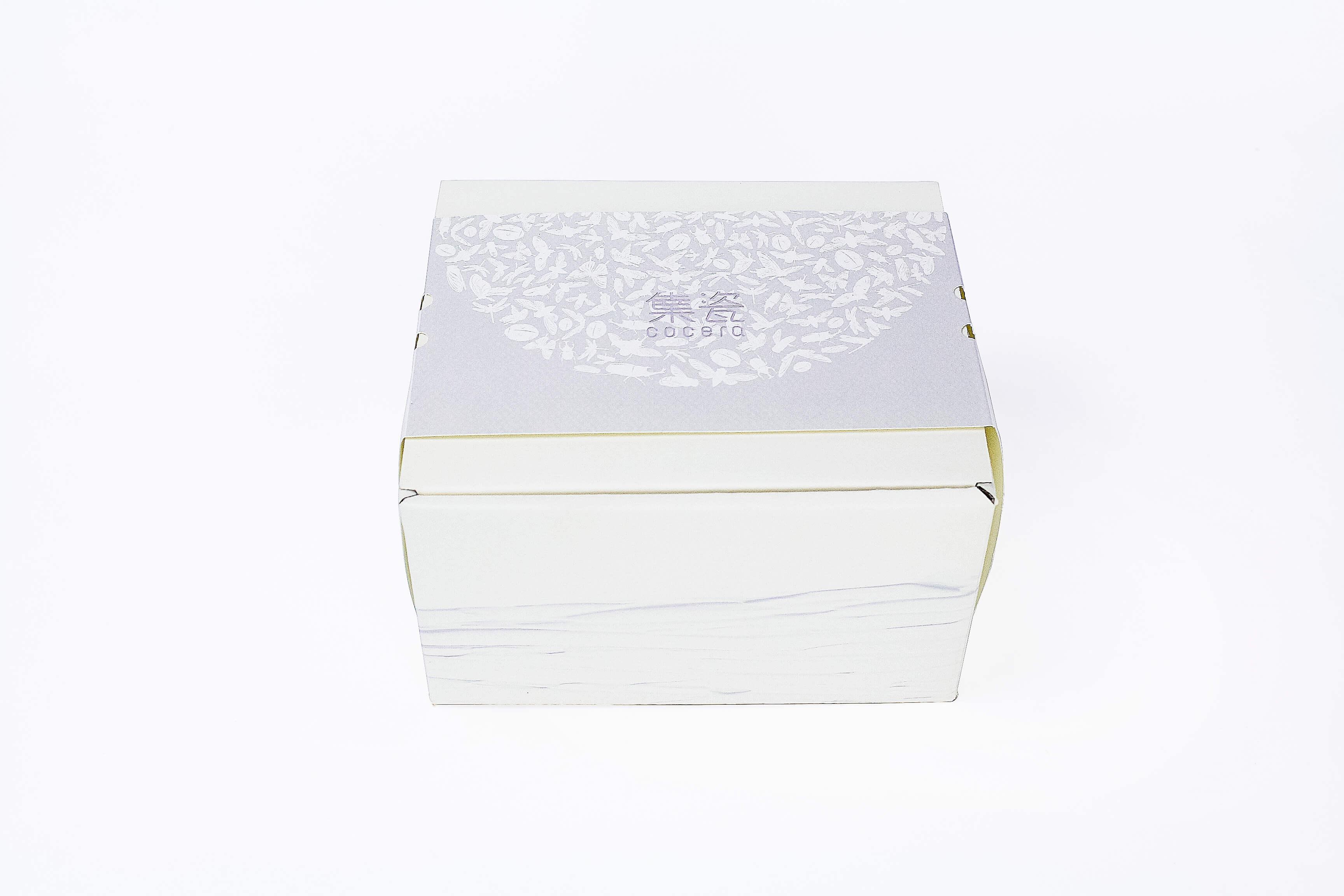 集瓷官網包裝圖-7-1
