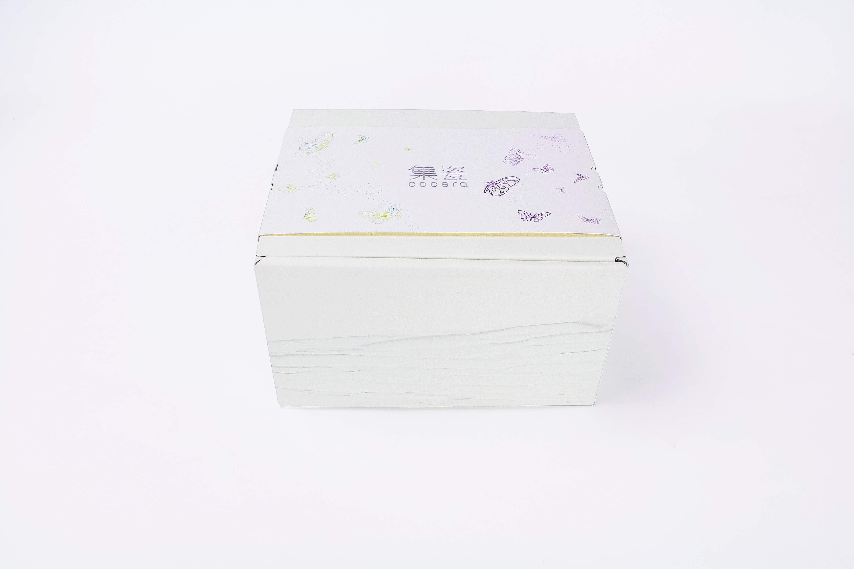 集瓷官網包裝圖-8-2