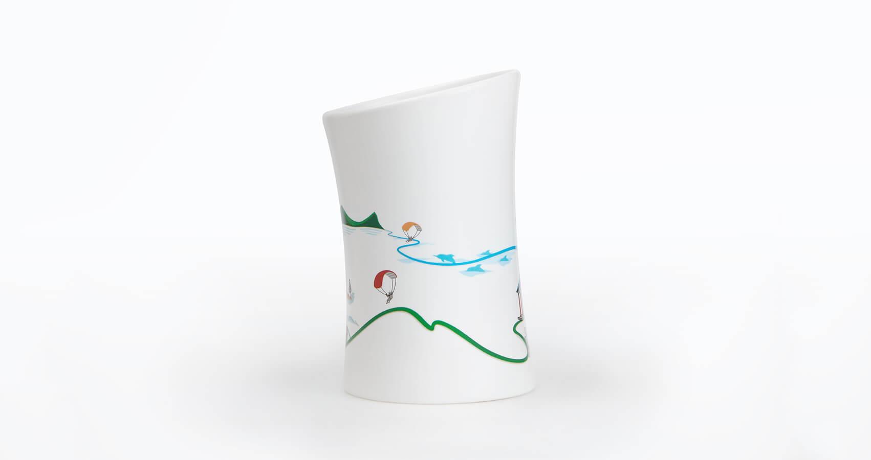 宜蘭變色杯-中間_1700x900px