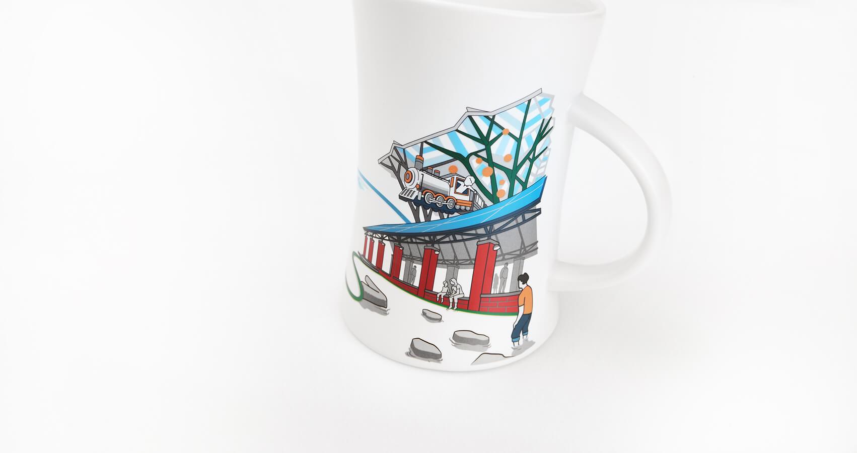 宜蘭變色杯-細節_1700x900px