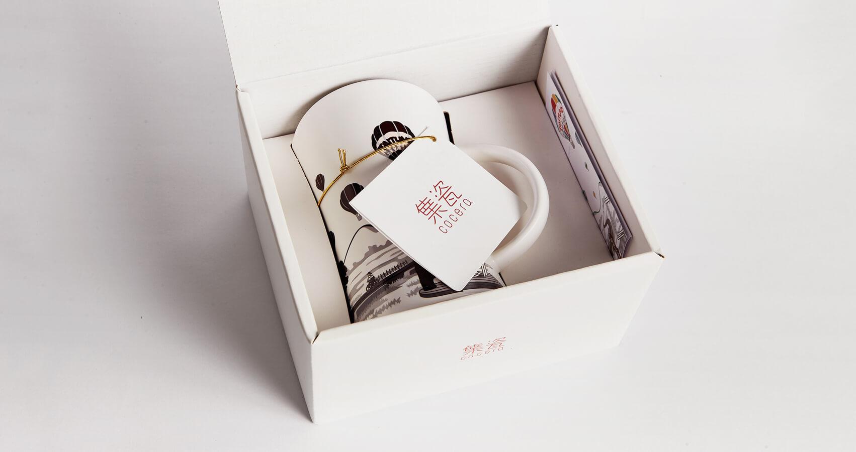 台東變色杯-包裝_1700x900px