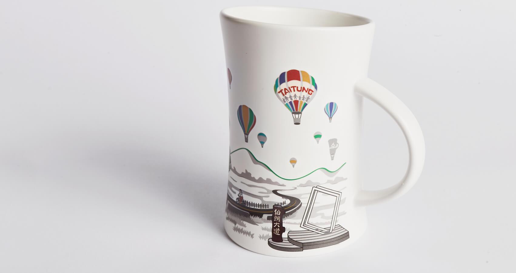 台東變色杯-細節1_1700x900px