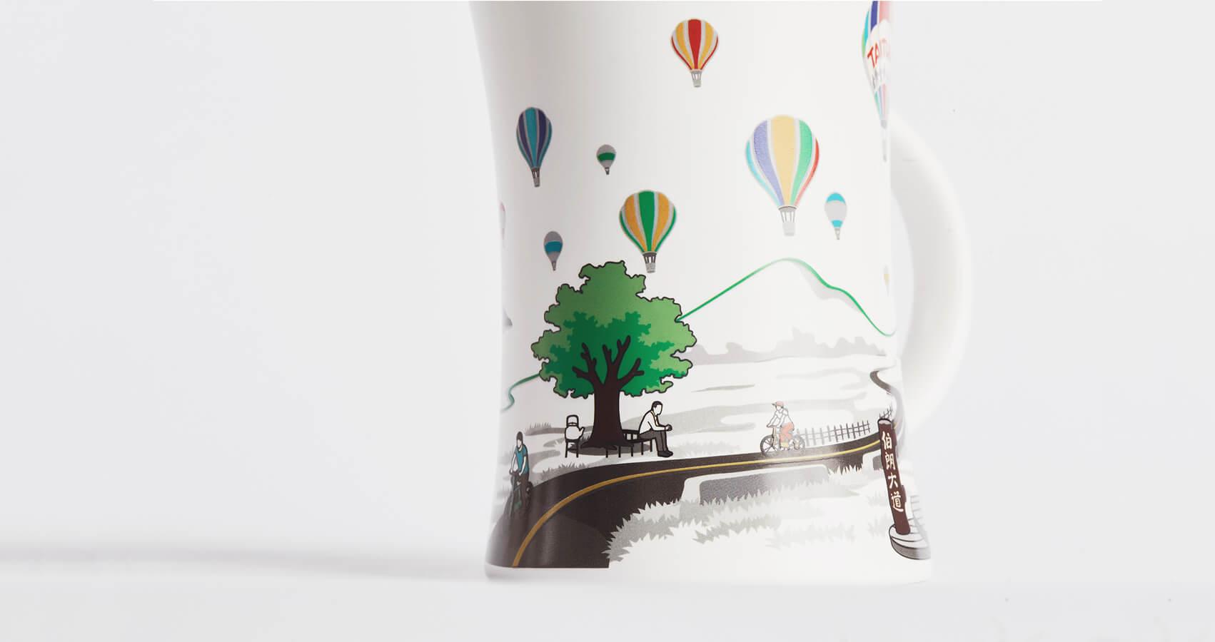 台東變色杯-細節2_1700x900px