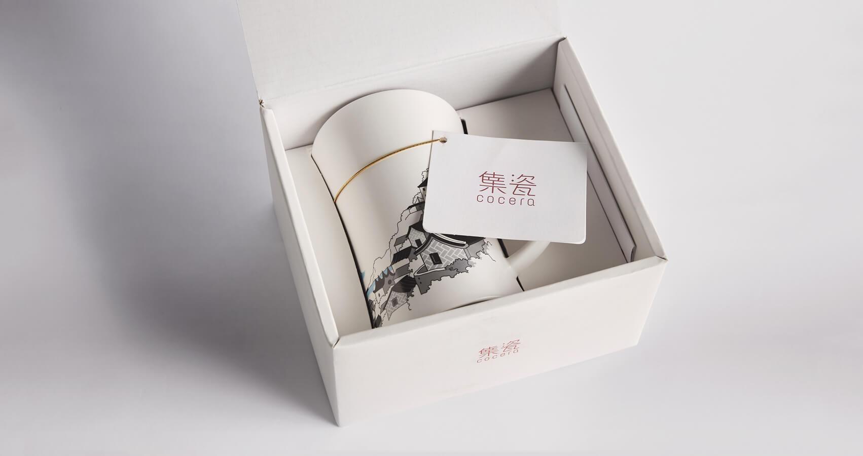 馬祖變色杯-包裝_1700x900px