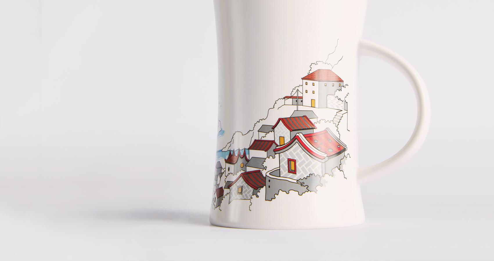 馬祖變色杯-細節1_1700x900px