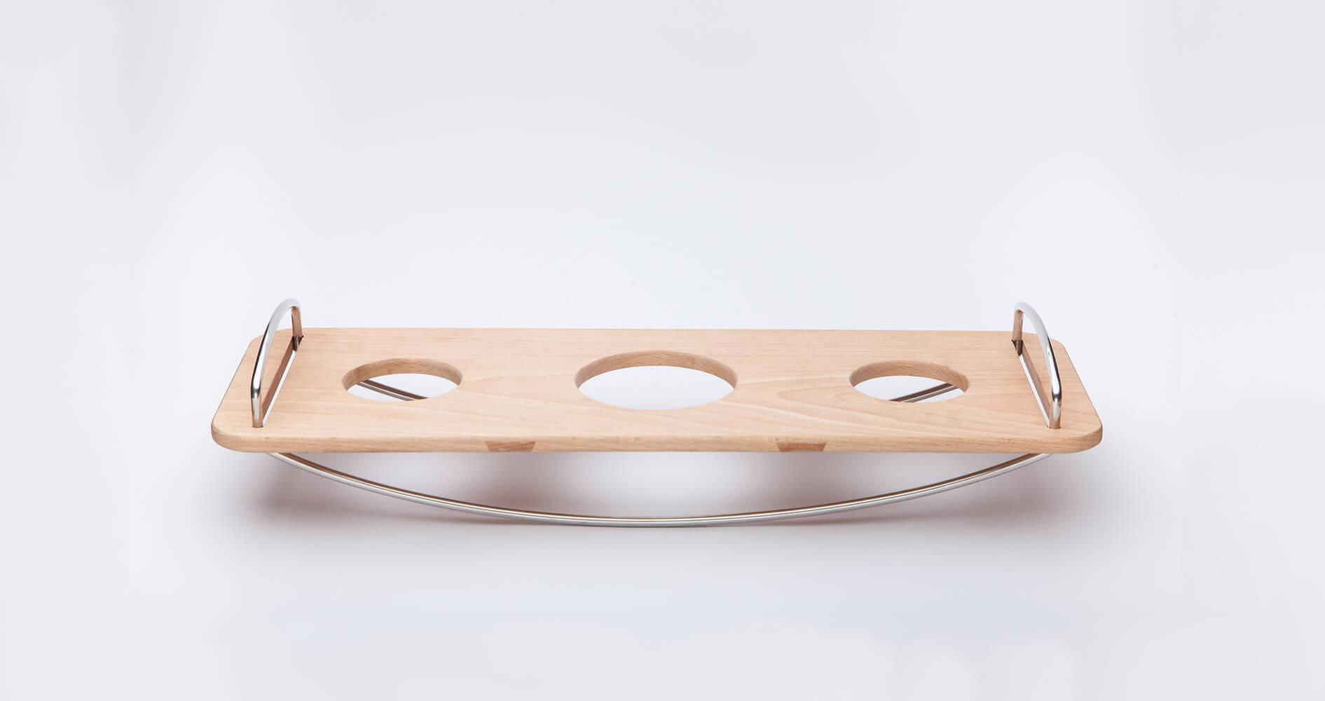 平衡壺-2_1700x900px