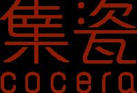 logo_x3
